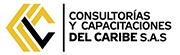 Logo - CyC del Caribe- 180x50px