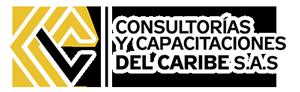 Logo-CyC-del-Caribe-300px